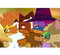Thumbnail for version as of 03:49, November 8, 2014