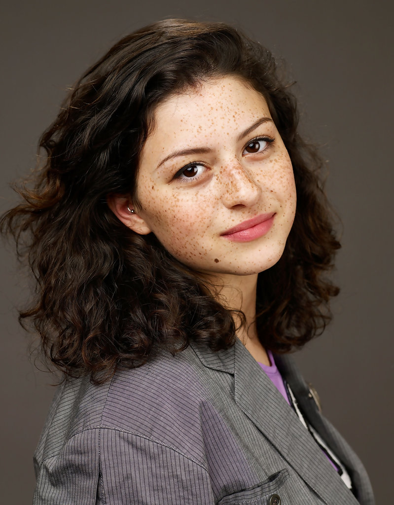 Communication on this topic: Lesley-Anne Down, alia-shawkat/
