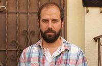 brett gelman comedy bang bang wiki fandom powered  wikia