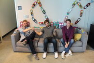 Hollywood Handbook Comedy! (Hollywood Edition)