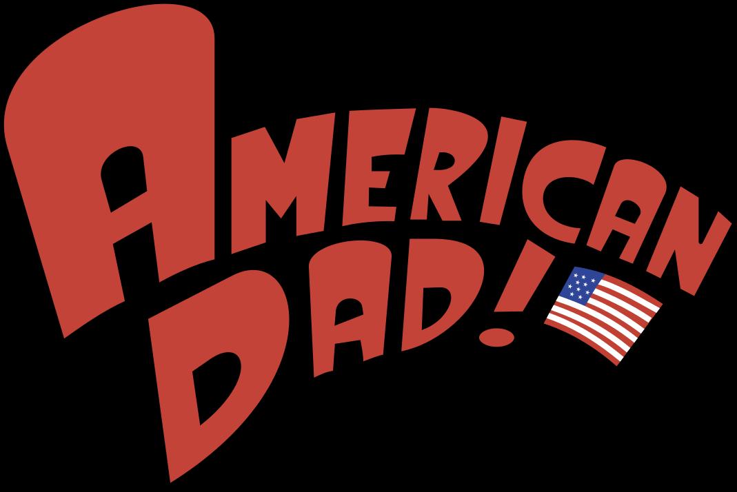 American Dad Comedy Central