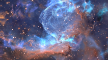 Fly-through-outer-space-nebula-and-stars-animated-background rm0yuftfx thumbnail-full11