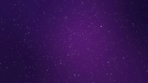 Night-sky-full-of-stars-fantasy-animation-made-of-magical-sparkly-white-and-yellow-light-particles-flickering-on-a-dark-purple-background bmdspwrvl thumbnail-full01