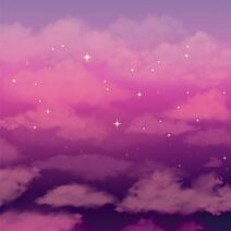 Beautiful-background-with-pink-clouds-sky 1278-71