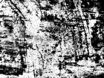 58204064-scratched-texture-overlay-distressed-texture-black-and-white-colored-grunge-background-rust-texture-