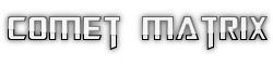 Comet Matrix Wikia