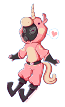 617122664 preview balloonicorn pyro team fortress 2 by toptoma-d8r094a