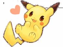 Pikachu-transparent-png-6