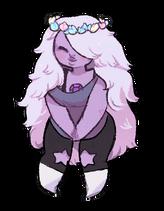 Flower Crown Ame