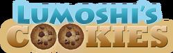 Lumoshi'sCookiesLogo