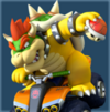 Bowser icon LMK
