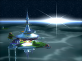 Thumbnail for version as of 16:18, January 25, 2014
