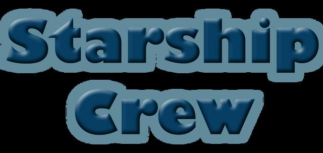 File:StarshipCrewLogo.png