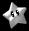 File:Silverstaricon.png