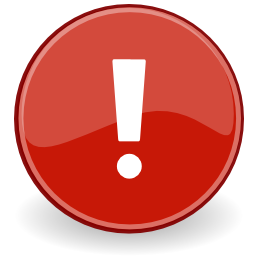 File:Icon-warning.png
