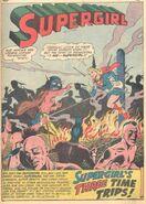 Action Comics Vol 1 274 015