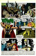 Avengers Vol 1 343 001