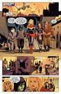 Captain Marvel Vol 8 1 001