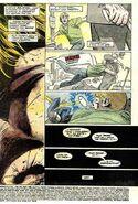 Daredevil Vol 1 229 001