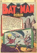 Detective Comics Vol 1 104 001