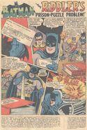 Detective Comics Vol 1 377 001