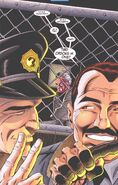 Detective Comics Vol 1 697 001
