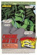 Sensational She-Hulk Vol 1 51 001