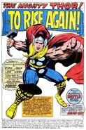 Thor Vol 1 151 001
