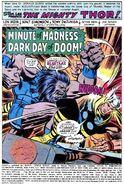 Thor Vol 1 270 001