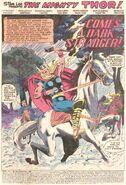 Thor Vol 1 323 001