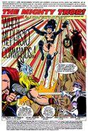 Thor Vol 1 453 001