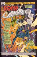 Uncanny X-Men Vol 1 312 001