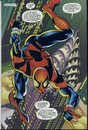 DC vs Marvel Vol 1 1 001