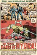Incredible Hulk Vol 1 132 001