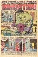 Incredible Hulk Vol 1 149 001