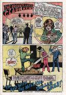 Superman Vol 1 285 015