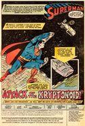 Superman Vol 1 328 001