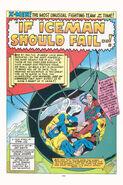 X-Men Vol 1 18 001