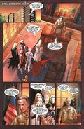 X-Men Vol 2 170 001