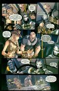 Agent X Vol 1 6 001