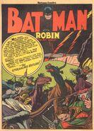 Batman Vol 1 21 001