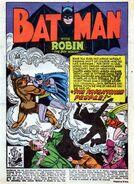Batman Vol 1 39 001
