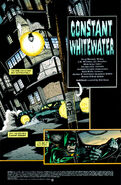 Batman Vol 1 526 001
