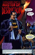 Batman Vol 1 554 001