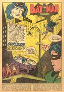 Batman Vol 1 83 001