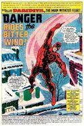 Daredevil Vol 1 145 001