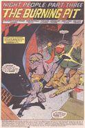 Detective Comics Vol 1 589 001