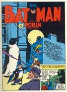 Detective Comics Vol 1 58 001