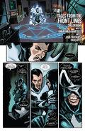 Edge of Venomverse War Stories Vol 1 1 001