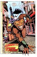 Elongated Man Vol 1 1 001